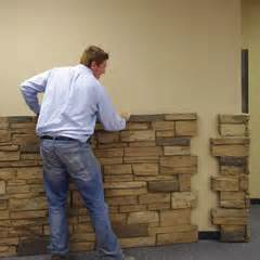 Requires several stages and specialized stone mason s labor to install