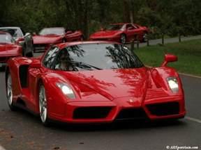 new car reviews road test cars enzo v12 engine