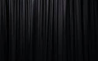 Curtain blind black background wallpaper forwallpaper com