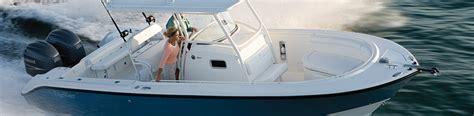 boatus yacht insurance boatus west marine