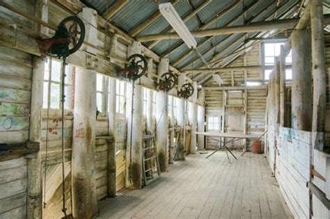 Shearing Shed Hairdresser by 31 Best Images About Shearing Sheds On