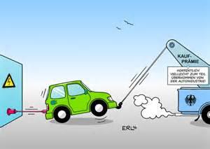 E Autos E Autos Erl Politik Toonpool