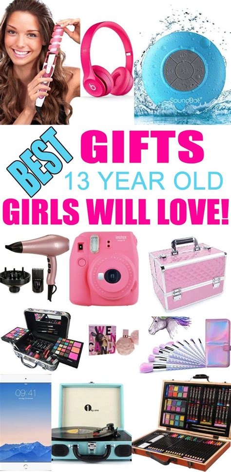 christmas 13 year old girls christmas 2018 best toys for 13 year ideas birthday gifts and