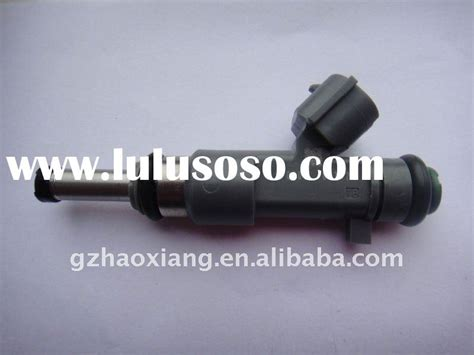 5569 Jepitan Injector Nozzle Nissan X Trail nissan tiida x trail fuel injector nozzle 16600 en200 fby2850 for sale price china