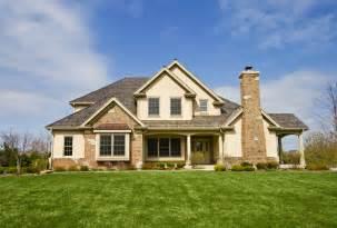 suburban home suburban home michael hoffman auctioneer