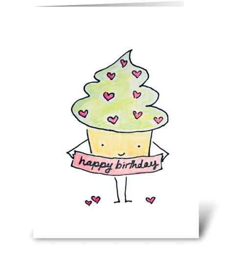 Sassy Birthday Card Messages