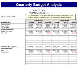 quarterly business plan template best photos of quarterly business plan outline business