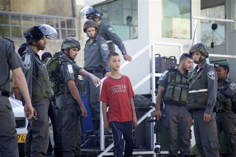 Find Arrested Boy Arrested Images Usseek