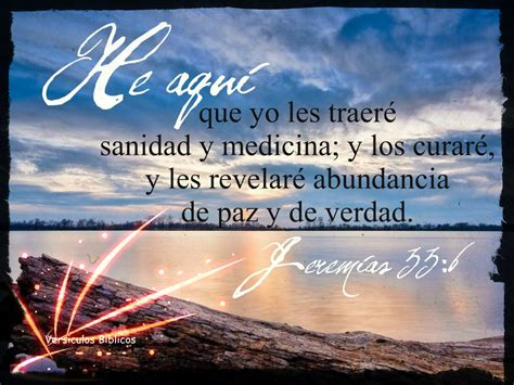 textos biblicos sanidad textos biblicos sanidad new style for 2016 2017