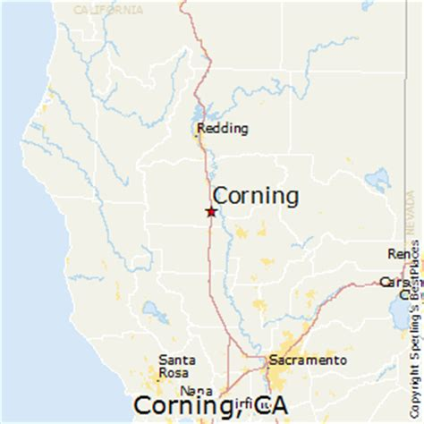 houses for rent corning ca best places to live in corning california