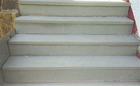 garten treppenstufen setzen treppen bauanleitung 187 bauanleitung org