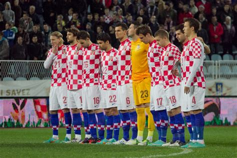 nigeria vs croatia croacia vs nigeria en vivo mundial rusia 2018