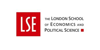 Lse Mba Distance Learning by Archives Uk Uni Admission