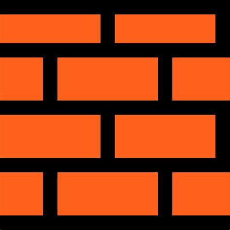 Kettler Brick Block Original brick block by kkiittuuss on deviantart