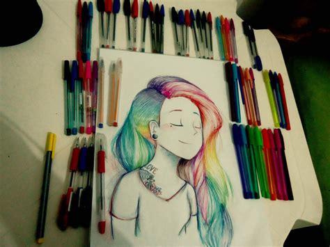 desenho de um garoto solitrio desenhos de um garoto solit 225