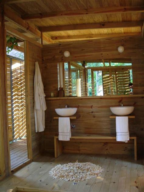 moderne badezimmer designs fuer jeden geschmack