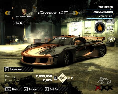 ea games free download need for speed most wanted full version need for speed most wanted game for pc link updated