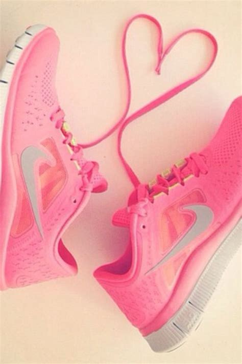Nike Free 868 105 best cool shoes images on flats s