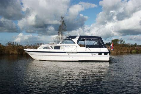 motorjacht huren friesland last minute last minute motorjachten in friesland