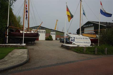 heeg uitgaan heech by de mar friesland holland