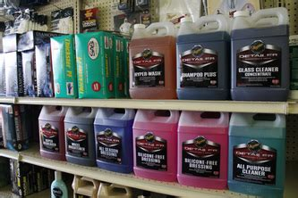 tasco auto color houston houston store 12 photos