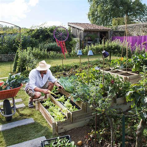 Aménagement D Un Talus by 48 Les Meilleures Images Concernant Jardin Am 233 Nagement