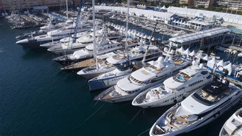 show sailing yacht best sailing yachts of monaco robb report