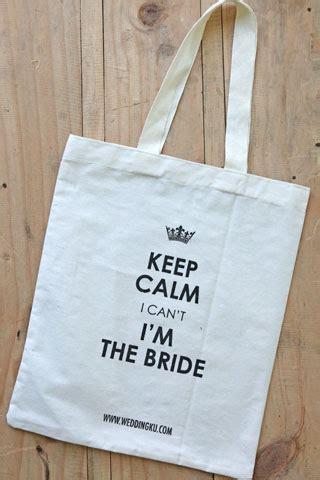 Weddingku Exhibition 2014 by Wedding Favors 6 Tren Suvenir 2014 Weddingku