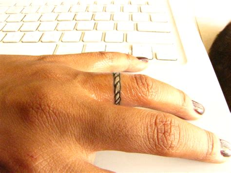 rings tattoos designs wedding ring tattoos designs ideas and meaning tattoos