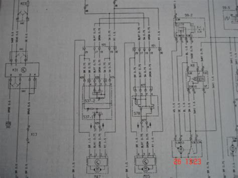 wiring diagram vauxhall astra mk3 wiring diagram with