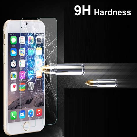 Nexus 6p Explosion Proof Tempered Glass Anti Gores Layar xskemp 100pcs 0 26mm glossy tempered glass for lg nexus 4 5 5x huawei 6 6p anti
