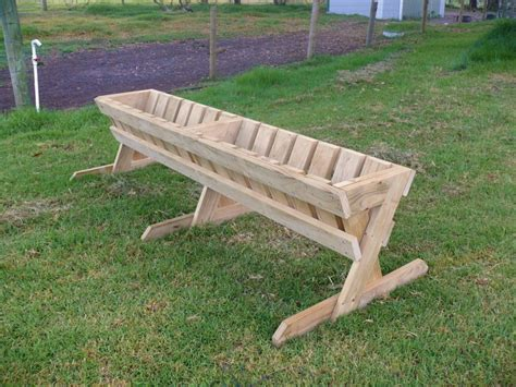 How To Make A Hay Rack For Horses by 97 Best Images About Jumps Jumper Cross