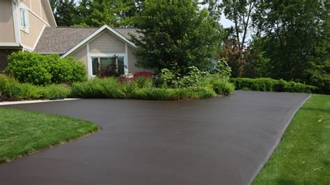 determining asphalt driveway paving cost for 2017 vancouver paving contractor superior