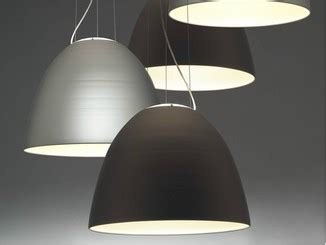 Lustre Led 2159 by Glass Pendant Ls Interior Lighting Archiproducts