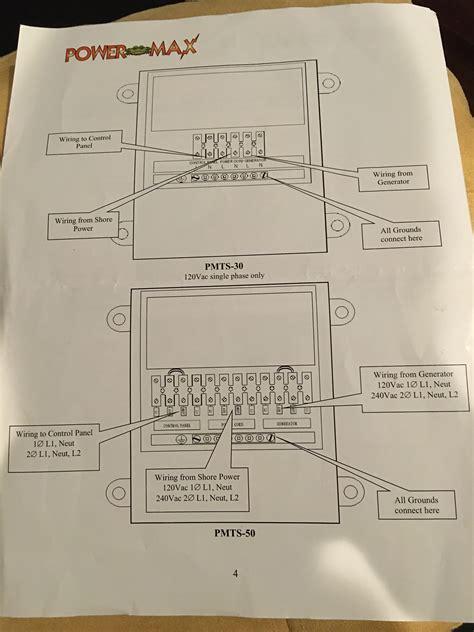 onan marquis 4000 generator wiring diagram wiring diagram