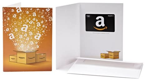 Amazon Gift Card Discounts - amazon prime deal get a 5 credit when you buy 30 amazon gift cards canadian