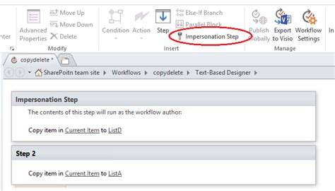 sharepoint 2010 workflow permissions permissions needed on user account when using sharepoint