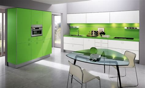 kitchen design green the lime green kitchen interior design furniture sweet