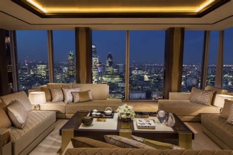 Bathroom Floor Plans Ideas by Rooms And Suites The Shard