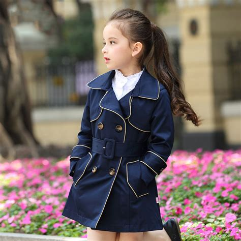 5 Inspired Jackets For Fall by 2016 Winter Coat For Style Autumn Fall Outwear