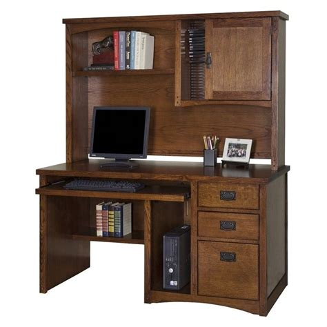 office furniture pasadena ca kathy ireland home by martin mission pasadena deluxe wood