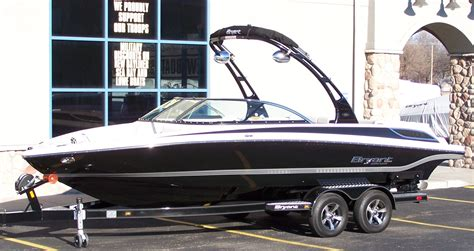 bryant boats any good 2012 bryant 233x yoursitename