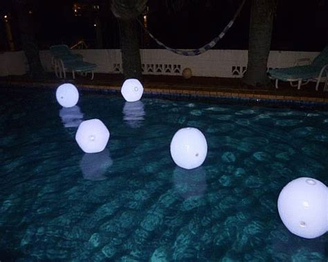 light up beach balls pool party products best party products