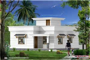 Simple Affordable House Plans 35 small and simple but beautiful house with roof deck
