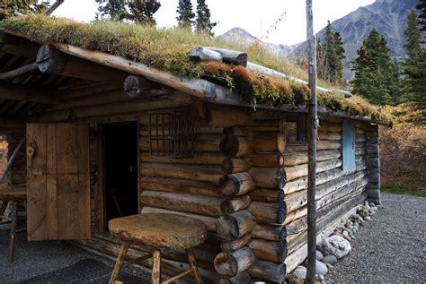 Proenneke Cabin by File Proenneke S Cabin Jpg Wikimedia Commons