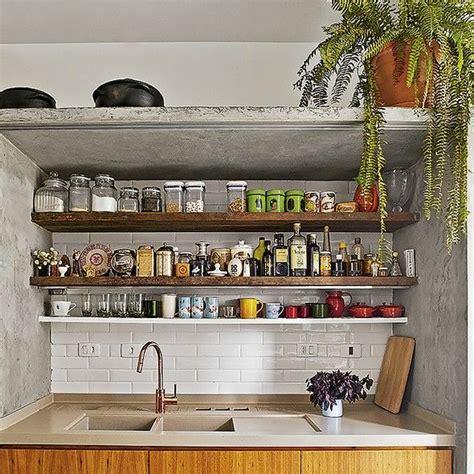 especiero liverpool 1000 ideias sobre bancadas de cozinha de concreto no