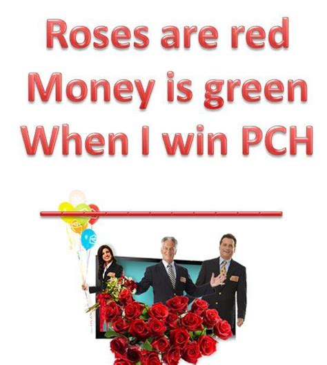 Where Is The Pch Prize Patrol Today - can you complete today s prize patrol poem pch blog