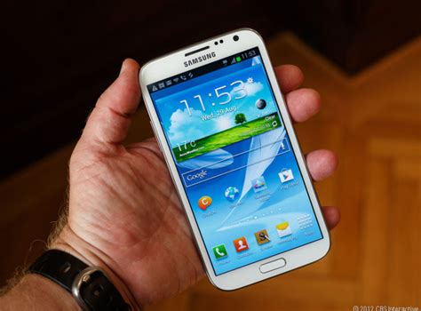 samsung note 2 how to root the samsung galaxy note 2 at t