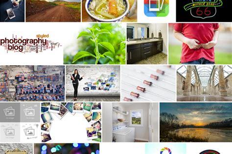 imagenes libres para descargar d 243 nde descargar im 225 genes libres de derechos blog acumbamail