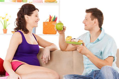 dieta alimentare in gravidanza come prevenire malformazioni feto con una corretta